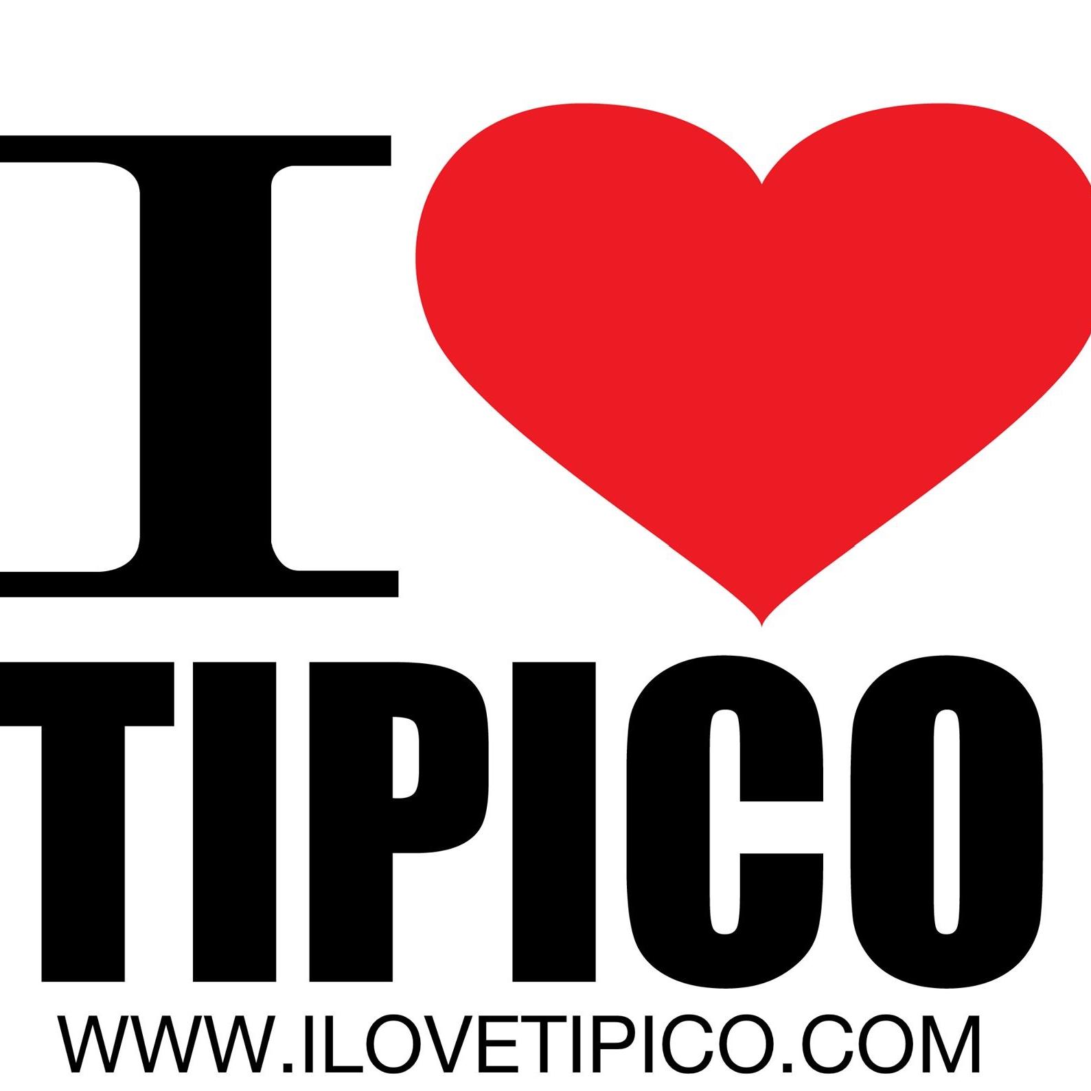 I Love Tipico