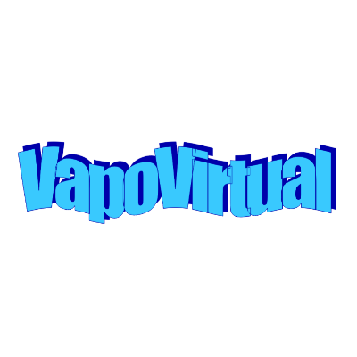 VapoVirtual