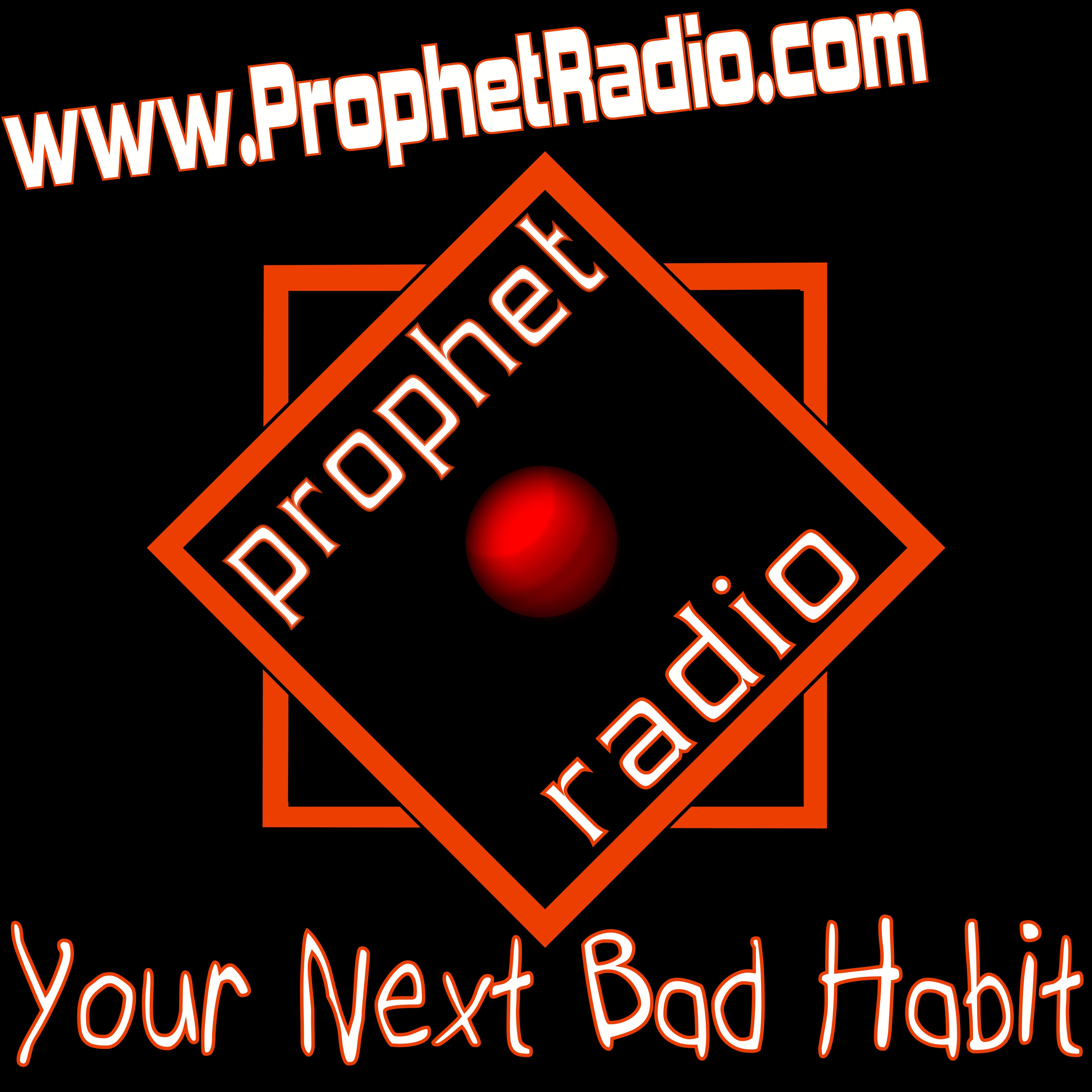 ProphetRadio.com