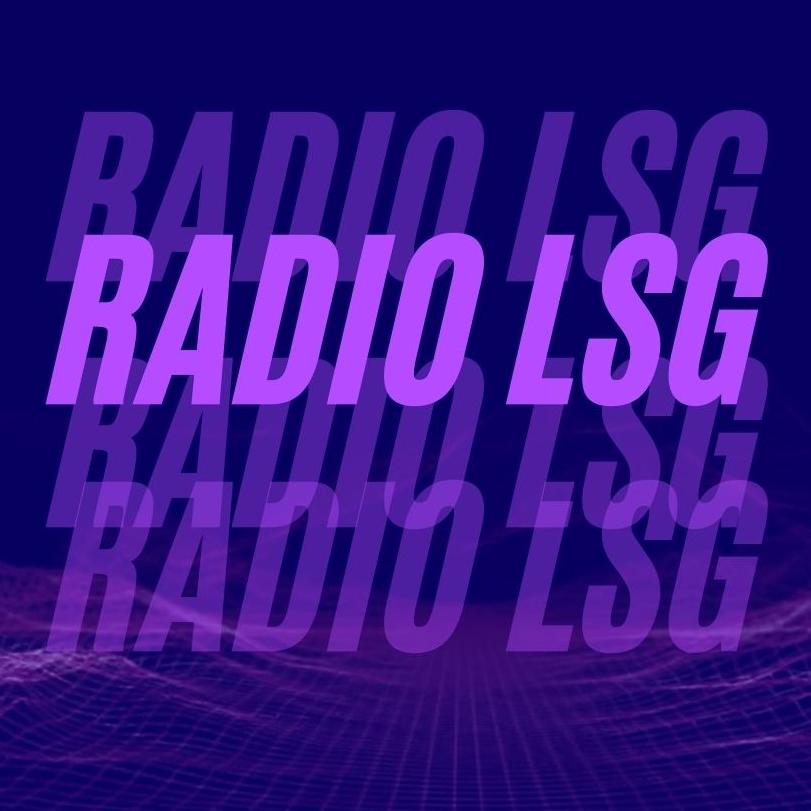 Radio LSG