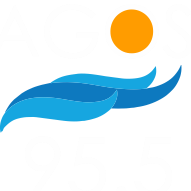 FM 95.5 Interlagos