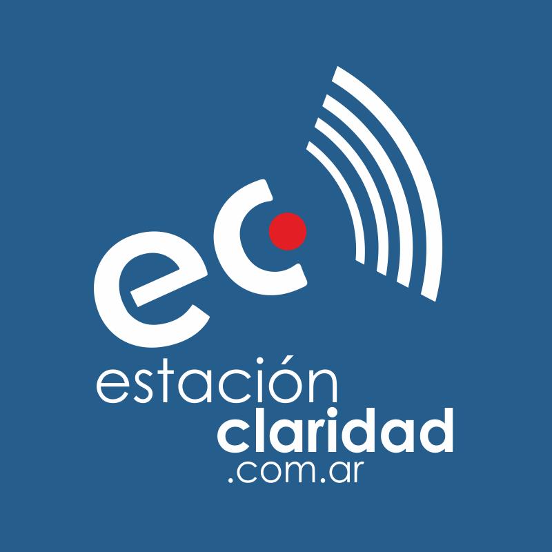 Estación Claridad 97.1