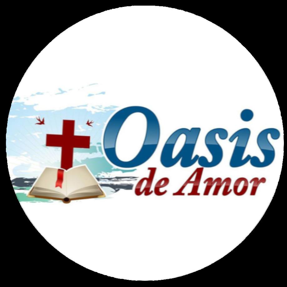 Oasiscincy