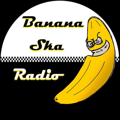 Banana Ska