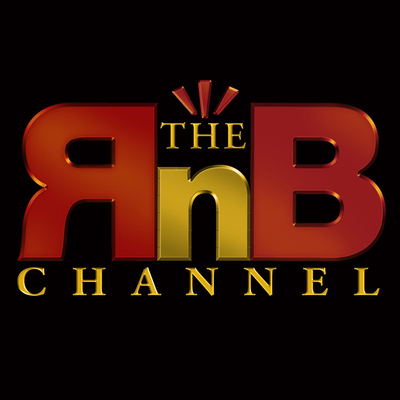 RnB Channel (HD)
