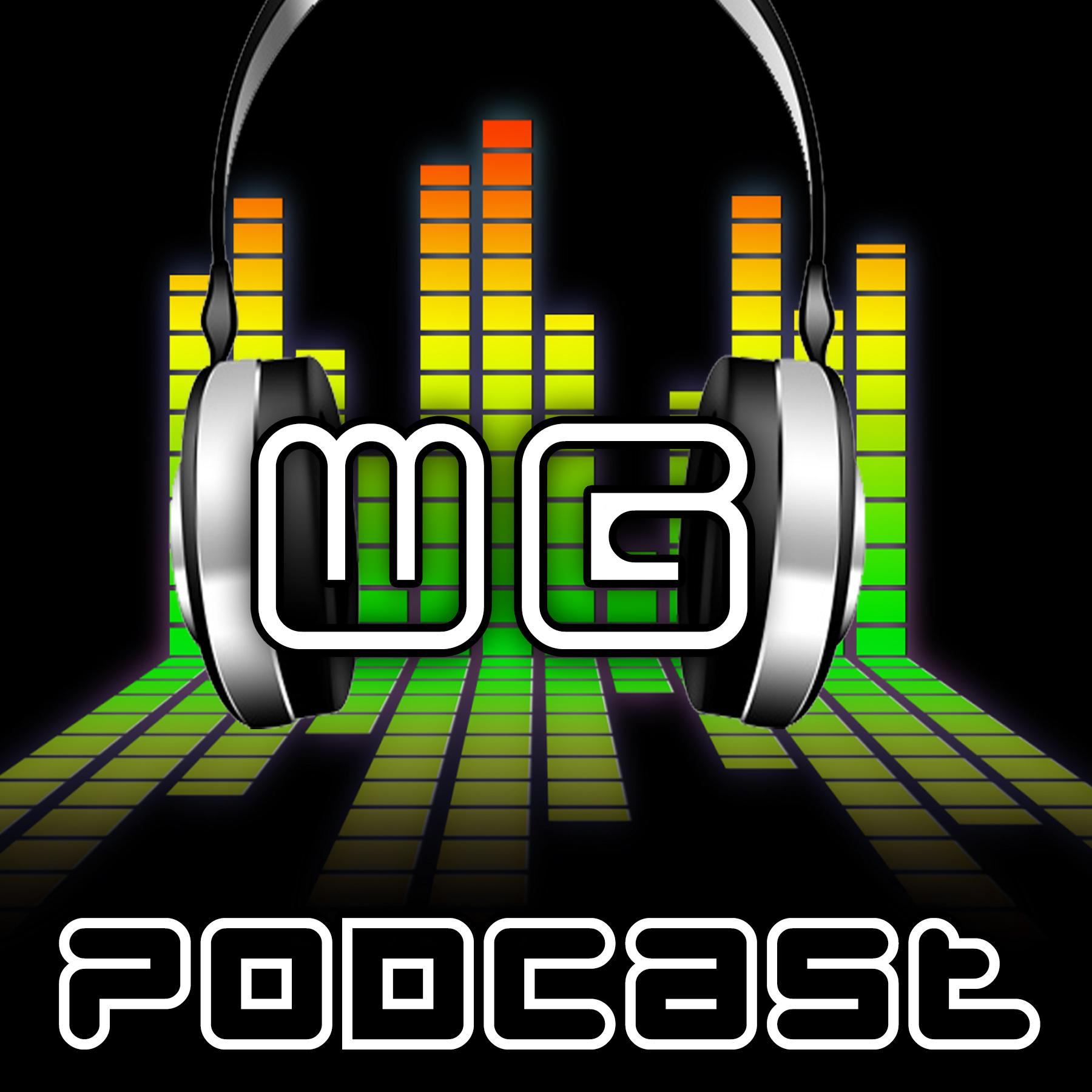 Weekend Grooves Radio