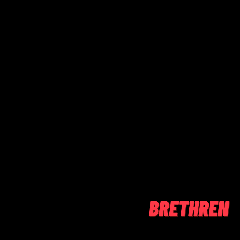 Brethren's Corner