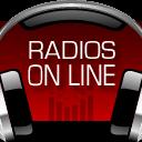 SALVACION FM