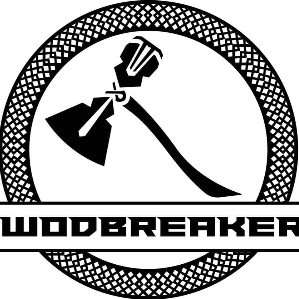Wodbreaker