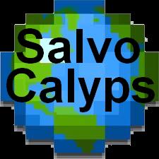 Salvocalyps