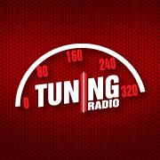 Tuning Radio GR