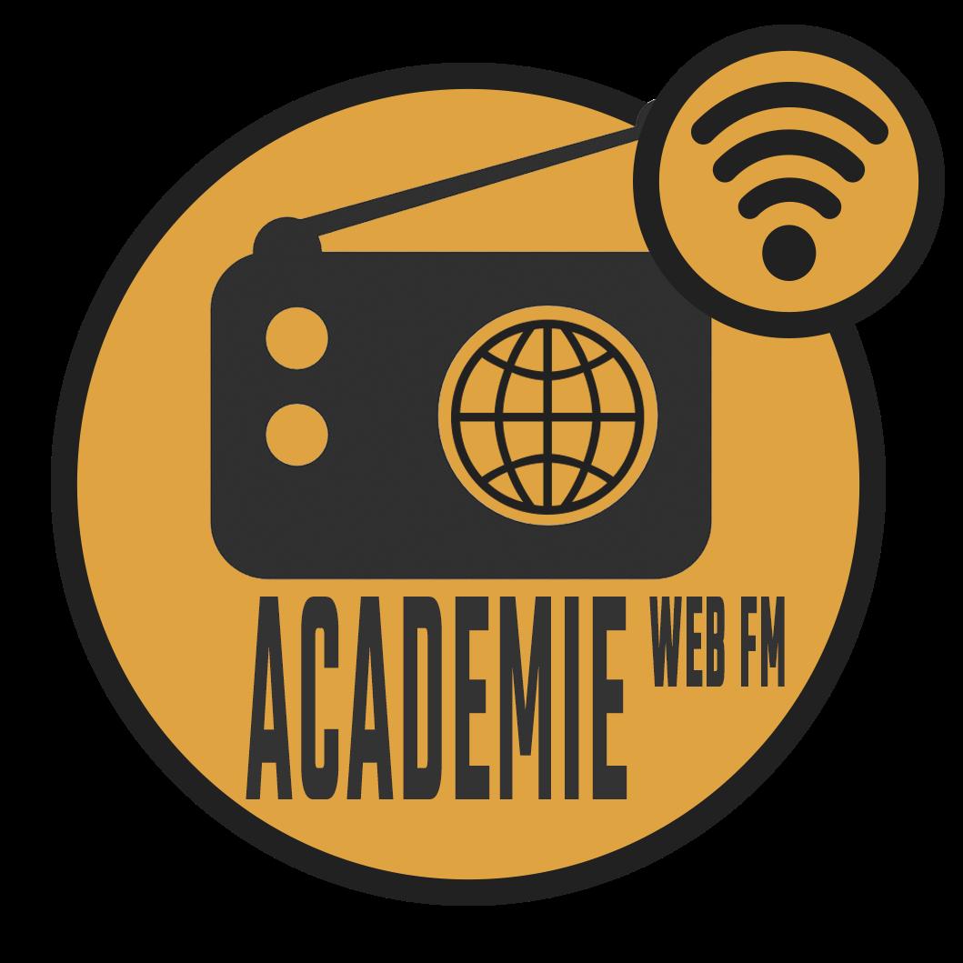 Académie FM