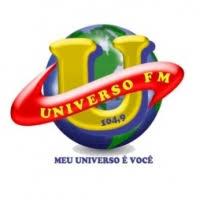 universo fm
