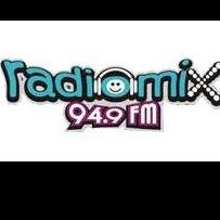 RadioMixLoQTeGusta