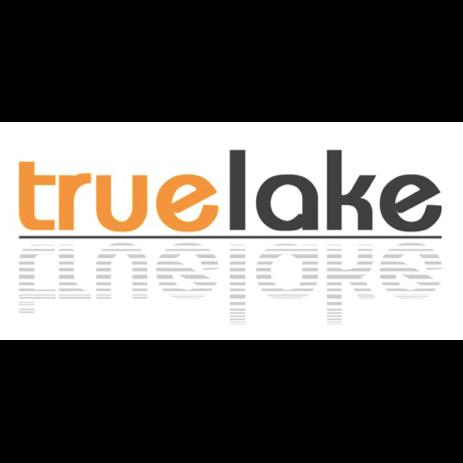 TrueLake Radio Chinese Channel 1