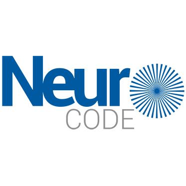 Neuro Code Soundwave Station