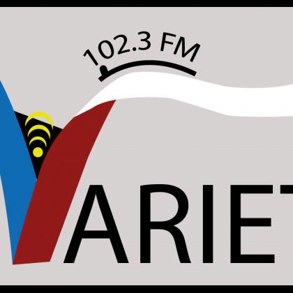 variety radio