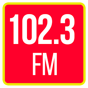 Variety FM