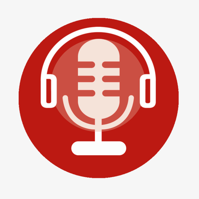 Kleine-Piraat FM