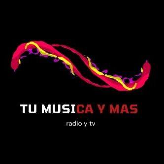 Tu Musica y Mas