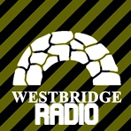 WESTBRIDGE RADIO