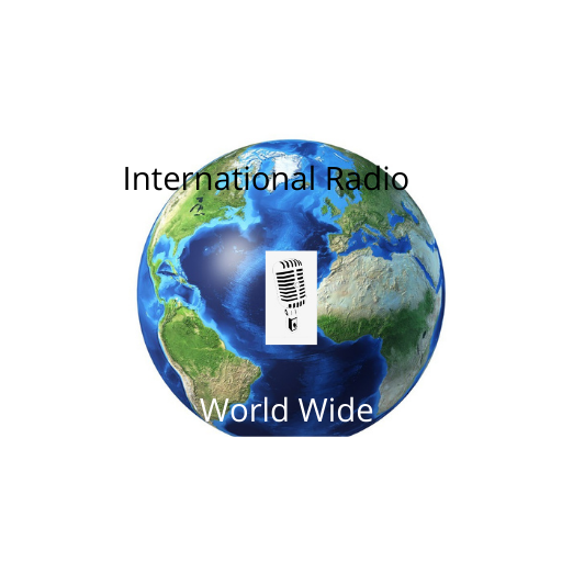 International Radio World Wide 1