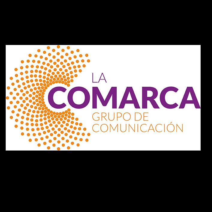 Radio La Comarca - 40 Principales