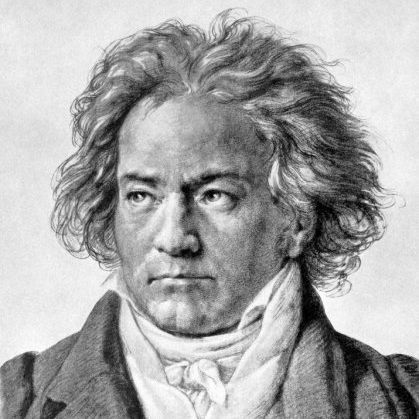 Beethoven In Sequence