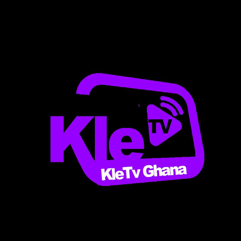 kle-radio