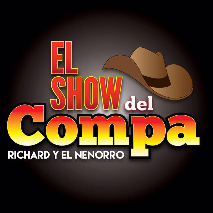 El Compa Richard