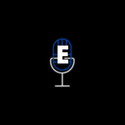 EuroTruckFM