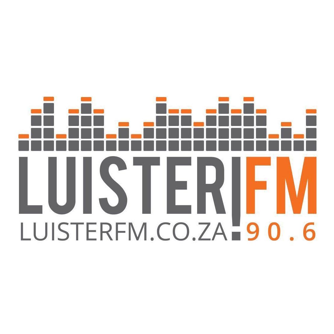 Luister!FM