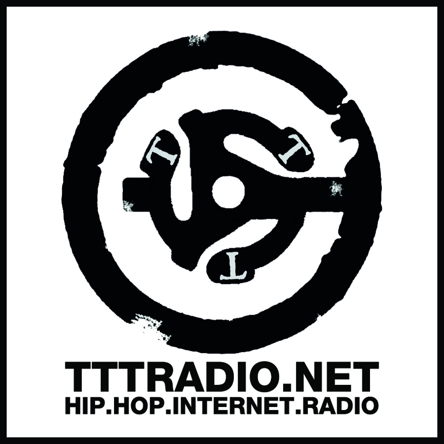 TTTRADiO.NET - Live Broadcast Stream