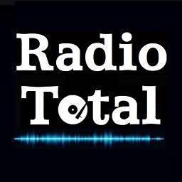 Radio Total LR