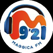M9'21 MAGGICA FM
