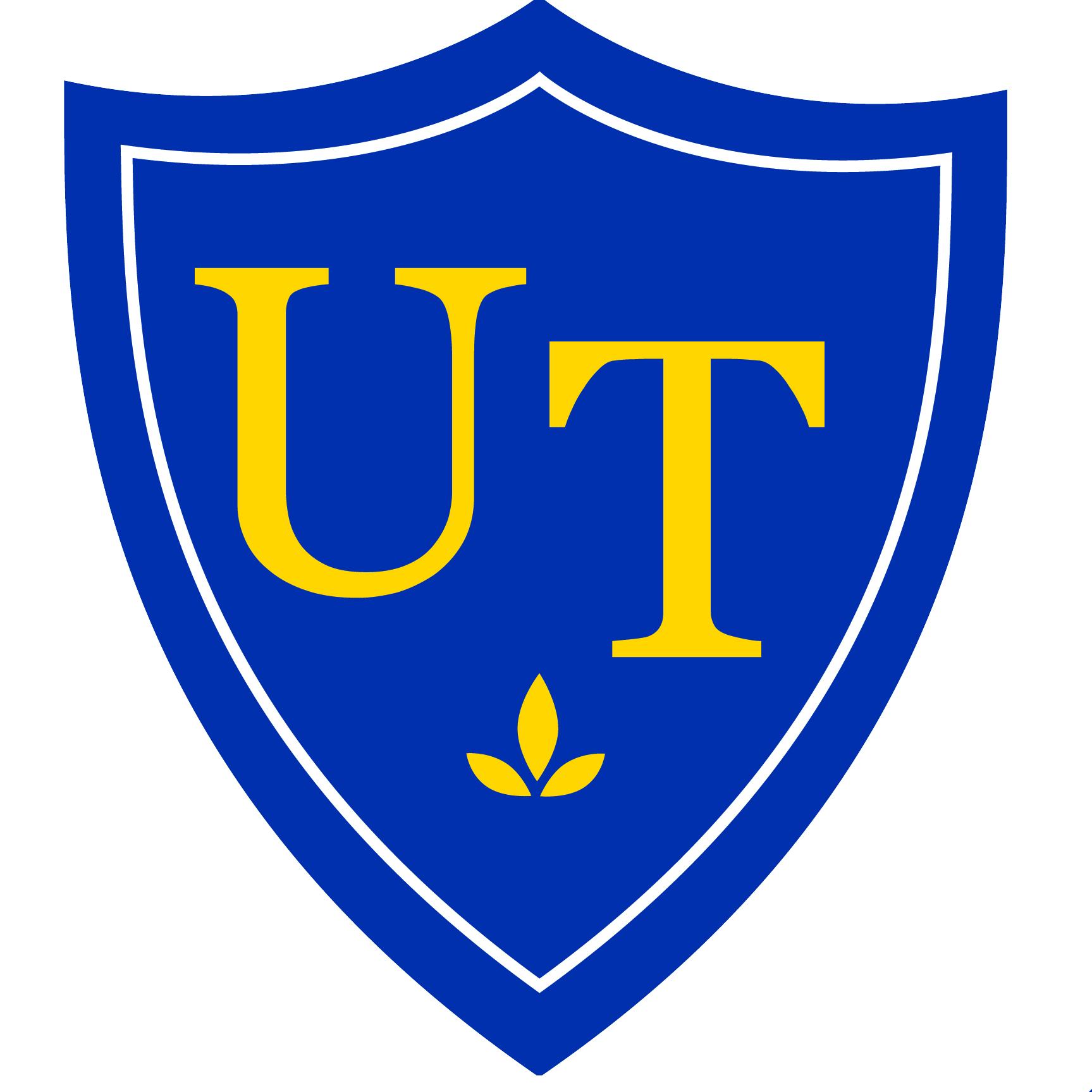 UT Radio