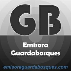 Emisora Guardabosques