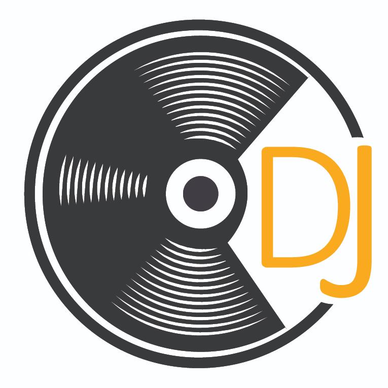 DJ VIVE and DJ Cuso