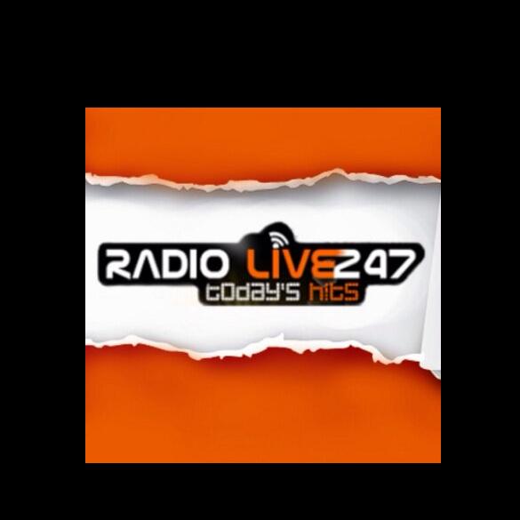 Radio Live247 Romania