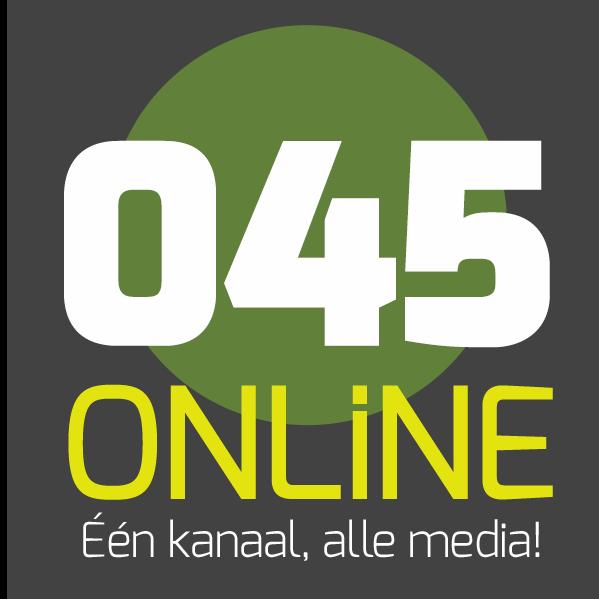 045 Online
