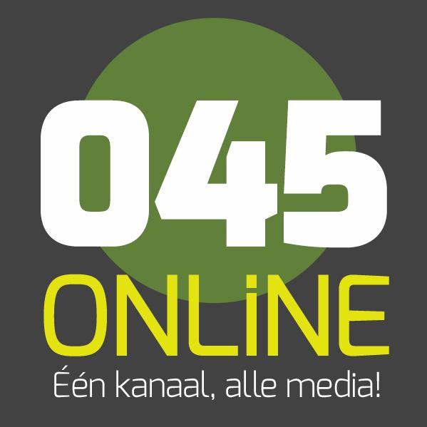 045 Onliine