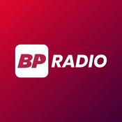 BP-Radio