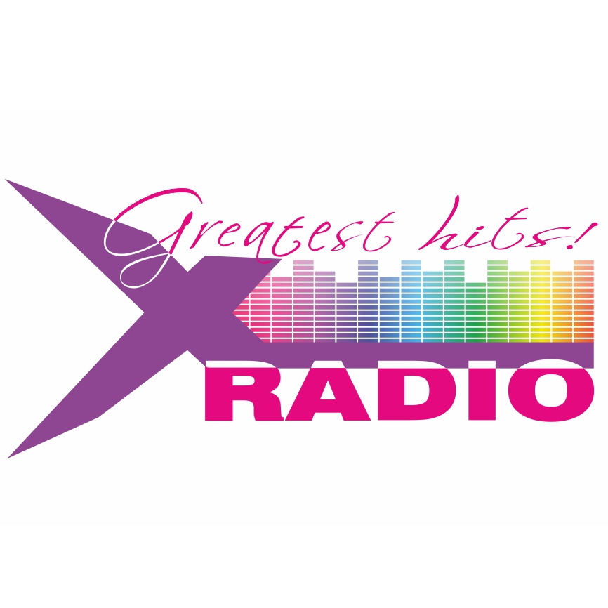 xRadio Latvia Greatest