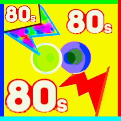 Zoom 80s
