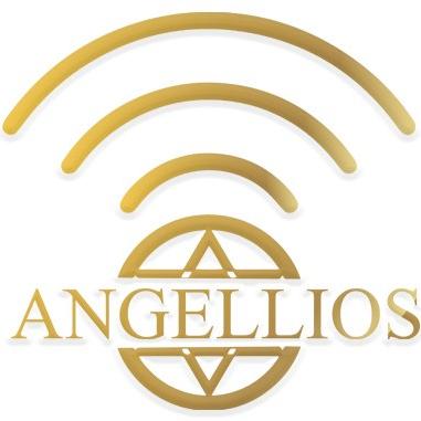 Angellios Metal Station