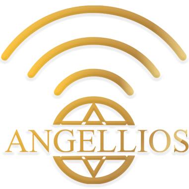 Angellios - Trap Station