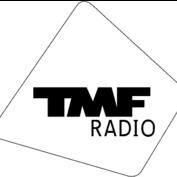 TMF Radio NL