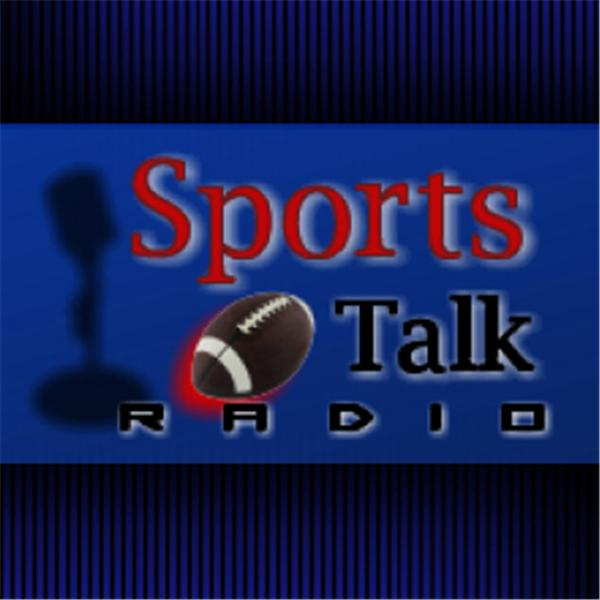 Sports Talk Radio with Cody and Justin