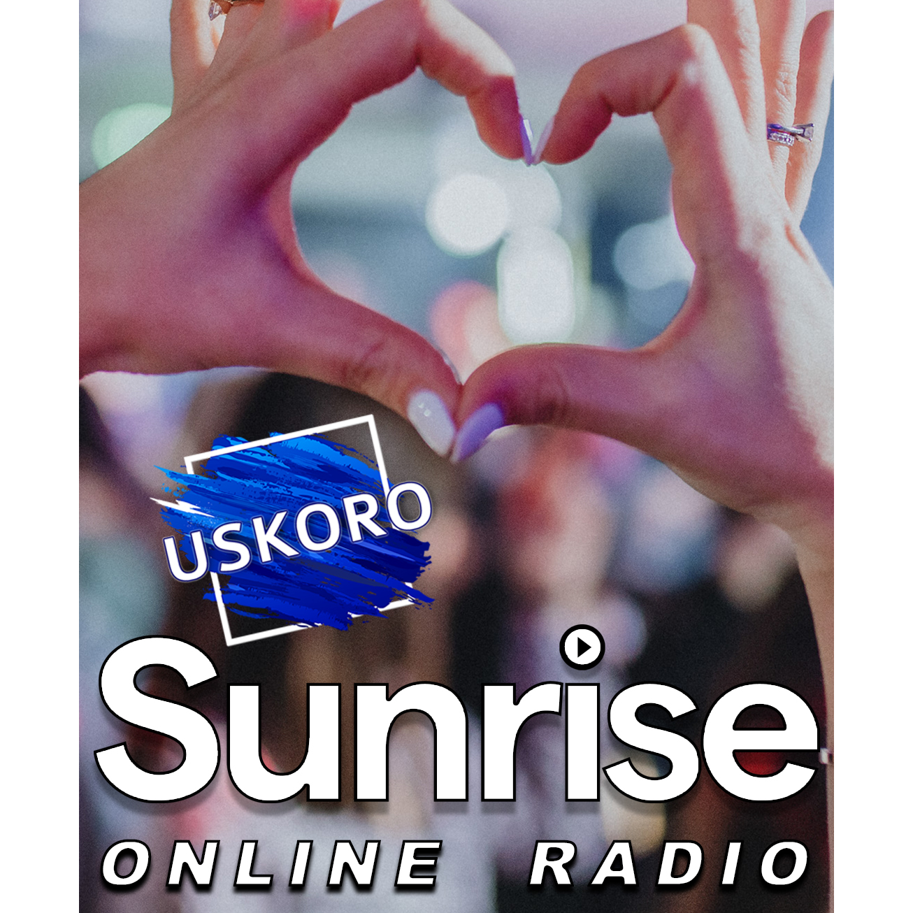 Sunrise Online Radio