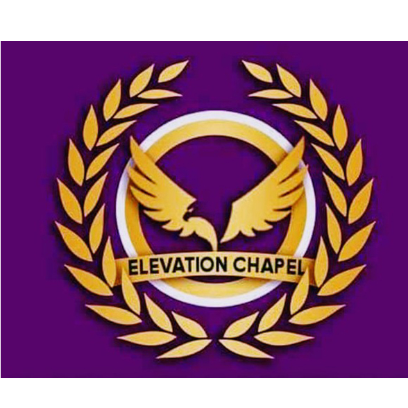 Elevation Church Radio